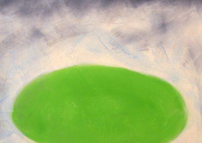 """Greenplace"""
