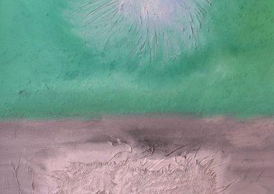 """""""Surreale Landschaft"""""""