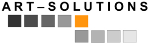 Art Solutions